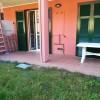 Ceriale bilocale con giardino e box rif 1C